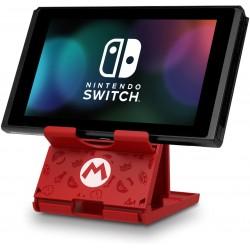 Playstand Edition Mario...