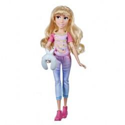 Disney Princess Aurora...