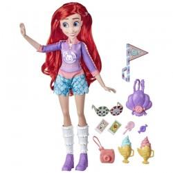 Disney Princess Ariel Comfy...
