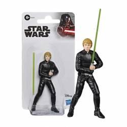 Figura de Star Wars E9: Luke