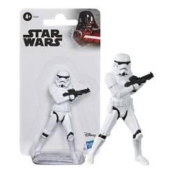 Figura de Star Wars E9:...
