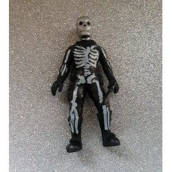 Figura de Fortnite:  Skull...