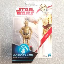 Figura de Star Wars Force...