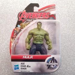 Figura de Avengers: Hulk
