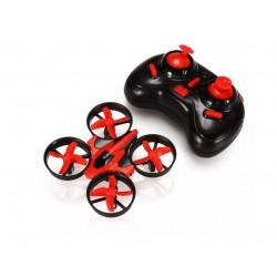Drone E010