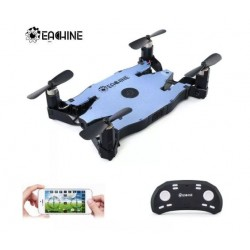 Selfie Drone E57