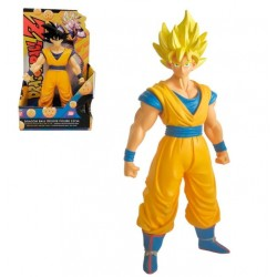 Dragon Ball Z . Figura de 22CM