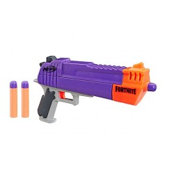 NERF Fortnite Haunted Cannon