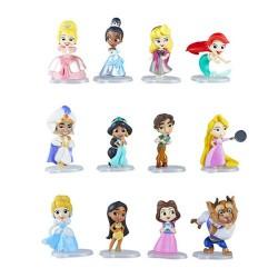 Pop Princess Coleccionables...