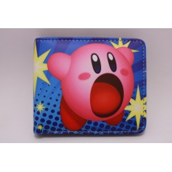 Billetera de Kirby