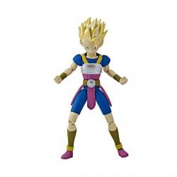 Figura de Dragon Ball:...