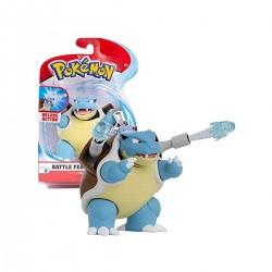 Figura Pokemon de 11Cm:...