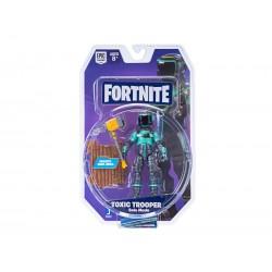 Figura Fortnite: Toxic Trooper