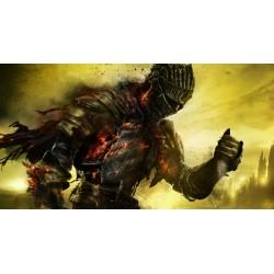 Dark Souls III The Fire...