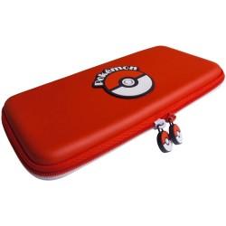 Nintendo Switch Tough Pouch...