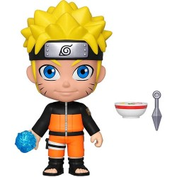 Figura 5 Star Naruto...